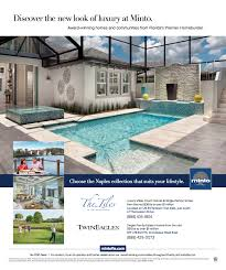 southwest florida communities home u0026 design