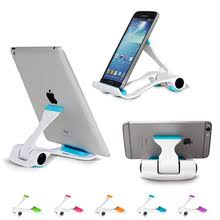 compare prices on cell phone table holder online shopping buy low