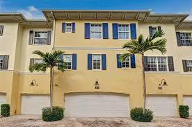 cityside west palm beach floor plans magnolia courts west palm beach condos distinctive realty group