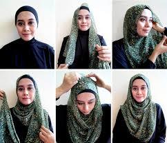 tutorial jilbab jilbab pin by queen haya on hijab pinterest hijabs and fashion