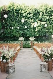22 best outdoor garden wedding venues where to host a garden