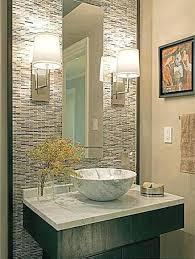bathroom wallpaper ideas u2013 hondaherreros com