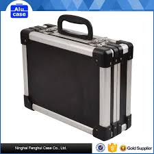 tattoo suitcase tattoo suitcase suppliers and manufacturers at