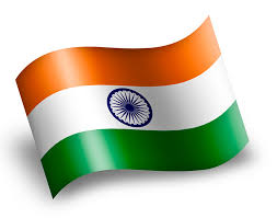 canada national flag wallpapers indian flag wallpaper 3d projects to try pinterest indian