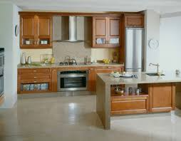Types Of Floor Tiles For Kitchen - ceramic tiles in the different areas u2013 fresh design pedia