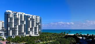 the residences at w south beach w residences