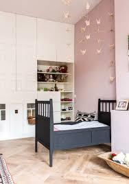 chambre de bain d馗oration deco chambre mur noir avec chambre enfant decoration enfant amabicne