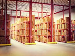 Warehouse Worker Job Description Resume by Seasonal Warehouse Workers Job At Prologistix In Kansas City Mo