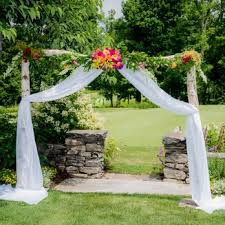 Trellis Rental Wedding Boston Rustic Wedding Rentals 97 Photos U0026 74 Reviews Party