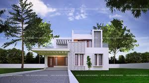 house designers house designers home plans