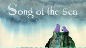 song of the sea conceptual trailer this is a saloon