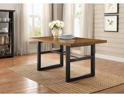 walmart kitchen furniture dining room compact for sale kitchen table and chairs walmart