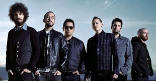Linkin Park Linkin Park Cancel Tour Chester Bennington S Official Cause Of