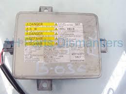 buy 125 2004 honda s2000 headlight ballast 33119 s2a j01