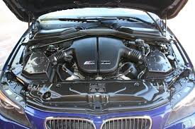 2006 bmw m5 horsepower tuned bmw e60 m5s german cars for sale