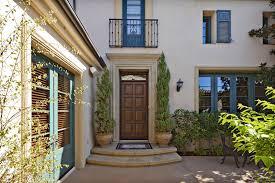 front doors print feng shui colors front door 4 feng shui colors