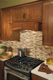 Cabinet Hoods Wood Cabinet Mouldings U0026 Accents U2013 Aristokraft Cabinetry