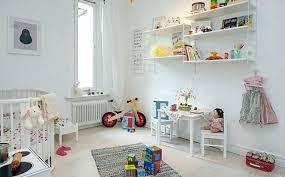decoration de chambre d enfant chambre d enfant deco deco chambre d enfants deco chambre enfant
