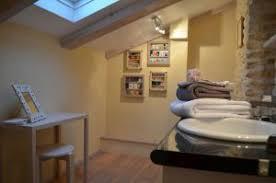 normes chambres d hotes mis en place d une chambre d hôtes quelques normes à respecter
