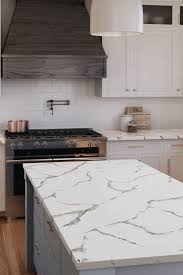 home depot kitchen cabinet tops nadenbrook cambria quartz home depot countertops cost