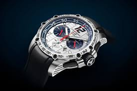 porsche 919 interior chopard superfast chrono porsche 919 jacky ickx edition