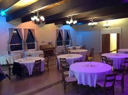 Wedding Venues Vancouver Wa Wedding And Reception Venue For Vancouver Washington Affordable