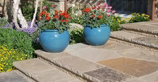 american gladding mcbean planters u0026 pots terracotta pottery