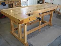 Woodworking Bench Sale Best 25 Workbenches For Sale Ideas On Pinterest Woodworking