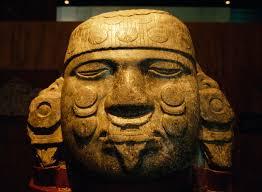 coatepec the sacred mountain of the aztecs