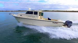 fishing boats for sale moreboats com