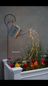 Pretty Backyard Ideas 27 Pretty Backyard Lighting Ideas For Your Home Fairy