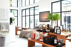 Home Decor Stores Chicago Modern Home Decor Store Pcgamersblog