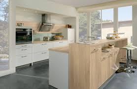bartisch küche bartische für küche bartisch auf hauseinrichtung ideen largo