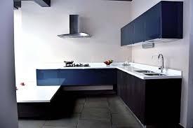 stylish kitchen a stylish kitchen the himalayan times