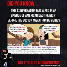 American Dad Memes - bom squad american dad meme foto von marena fans teilen