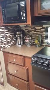 410 best tiny house kitchens images on pinterest tiny houses