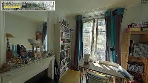 achat chambre de bonne achat chambre de bonne 16 pas studio cosy 8 renovation 2