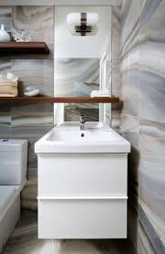 Condo Bathroom Ideas 93 Best Bathroom Images On Pinterest Bathroom Ideas Room And