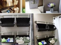 diy small bathroom storage ideas bathroom storage for small bathrooms 21 storage for small