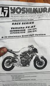 351 best yamaha images on pinterest awesome bicycle and modern
