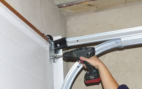 Overhead Garage Doors Repair by Commercial Garage Doors Laredo Tx Garage Door Repairs U0026 Gate