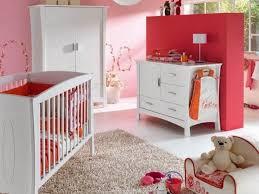 couleur de chambre de bébé couleur chambre bébé mixte bébé et décoration chambre bébé