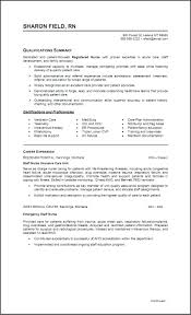 nurse cover letter for resume sample resume for float nurse frizzigame float nurse cover letter cover letter resume and portfolio