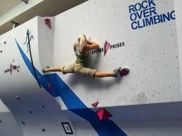 Rock Climbing Memes - rock climbing imgur