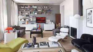 living room luxury dining room sets beautiful narrow living room