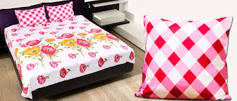 best quality sheets best material for bed sheets cool how sheet fabric elefamily co