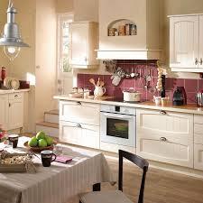 conforama logiciel cuisine 12 unique image de cuisine équipée conforama intérieur de