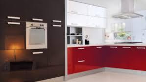 Acrylic Panels Cabinet Doors Cabinet Doors Acrylic Richelieu Hardware