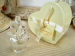 italian wedding favors beautiful italian wedding favors sheriffjimonline