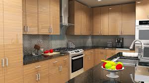 sleek modern kitchen 2020 design inspiration awards 2016 gallery 2020
